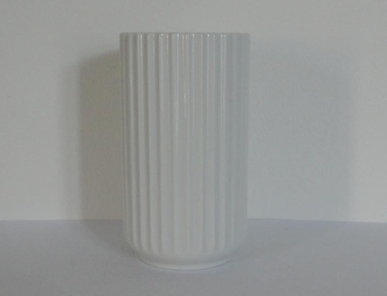 Storslåede porcelæn JA43